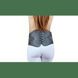 CC616 – Soporte Lumbar Dynamic Blunding