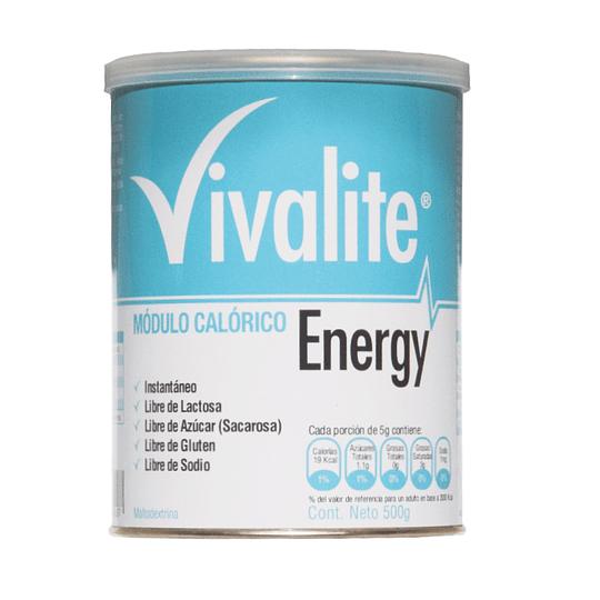 Vivalite Energy 500grs