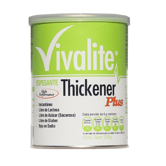 Espesante Vivalite Tickener Plus 300grs