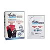 Vivalite Inmune Boost (10 Unidades) Pack x120 sobres