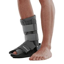 MI140 – Bota Ortopédica Corta Blunding