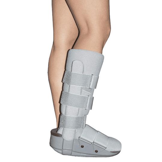 Bota Ortopédica Larga One
