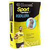 BBE-03 – Rodillera Elástica Sport Blunding – Tallas