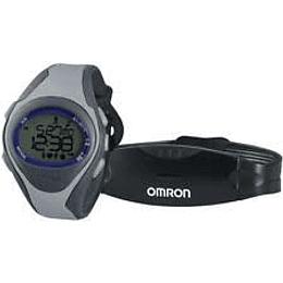 HR100 – Omron Reloj Monitor de Frecuencia Cardiaca