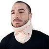 Collar Cervical Philadelphia - Tallas