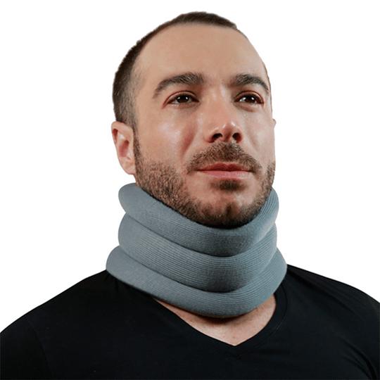 Collar Cervical Blando
