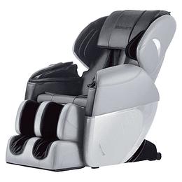 BRMS010 - Berger Reclinable Masaje Soft Max