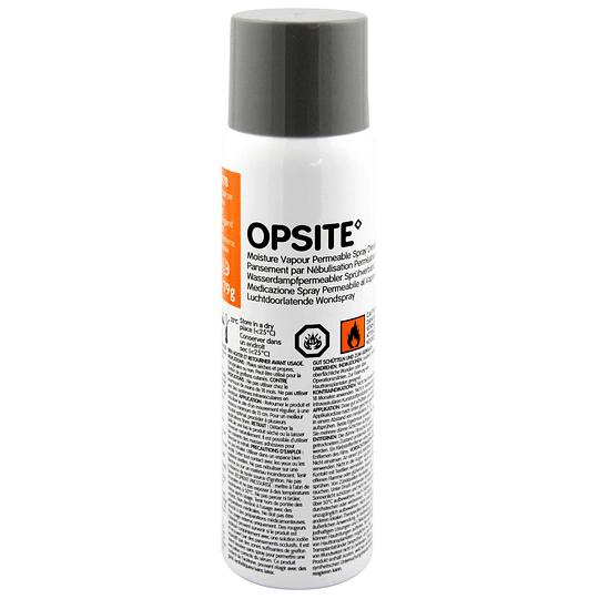 Opsite Apósito en Spray
