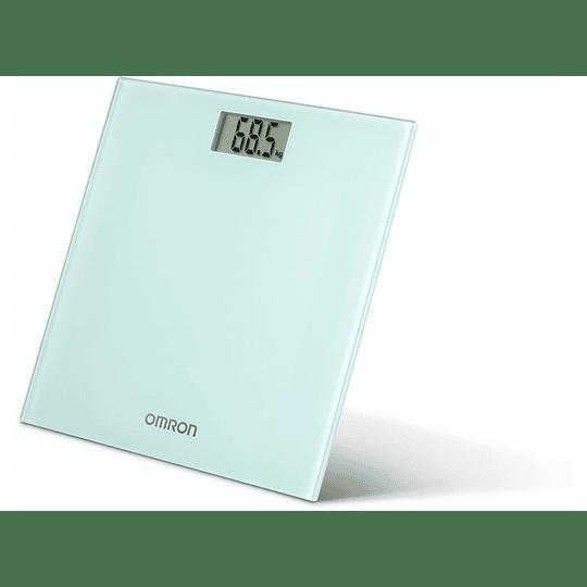 Pesa Digital HN289