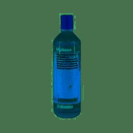 Prontosan Líquido 350 ml.