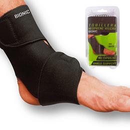 Tobillera Universal Bionic (Tro)