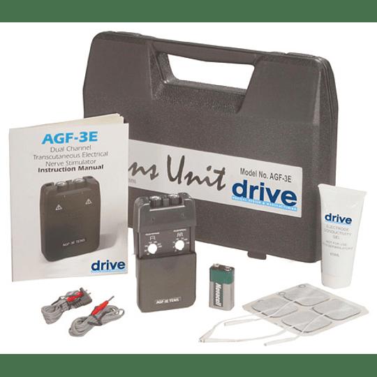 Tens Drive AGF-3E