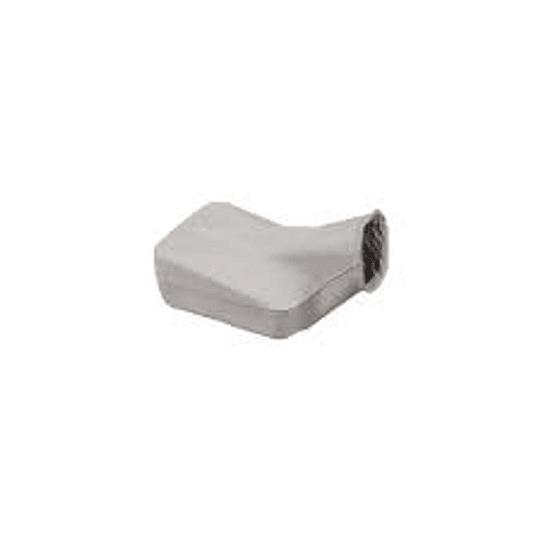 Pato Urinario Desechable 900cc