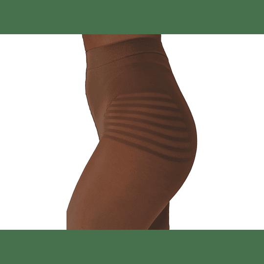 Panty Silhouette 120 Derm con Compresión 12/16 mmHg