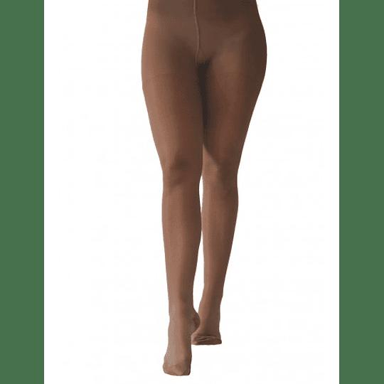 Panty Segreta Ibici 70 con Compresión 11/14 mmHg