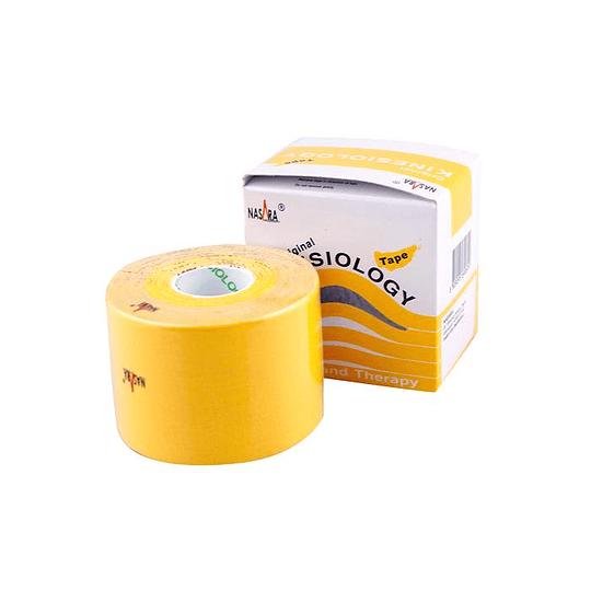 Tape Caja NASARA (Colores)