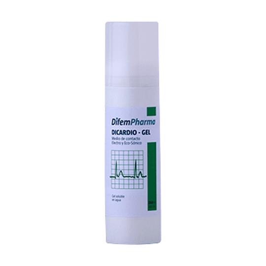Dicardio Dieco Gel 250ml