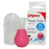 Pigeon Nipple Puller (Formador de Pezón)