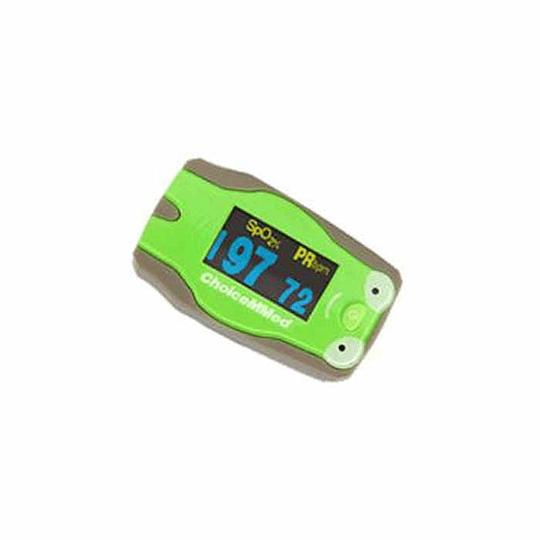 MD300C53 – Oxímetro de Pulso Pediátrico ChoiceMMed