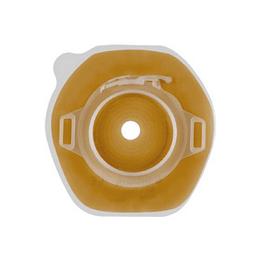 77080A – Bbraun Placa Proxima 2 Convexa 80 mm
