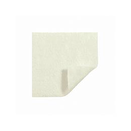 Bbraun Askina Sorb 10×10 cm