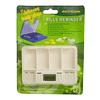 Multi Alarm Pills Reminder – Pastillero c/Alarma
