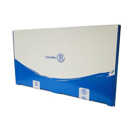 416417 – Convatec Bolsa Drenable Natura®+ / 45mm