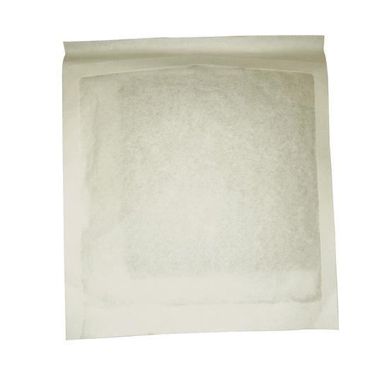 Apósito Carbón Activado + Ag Clinical FirstCare – 10×10 cm