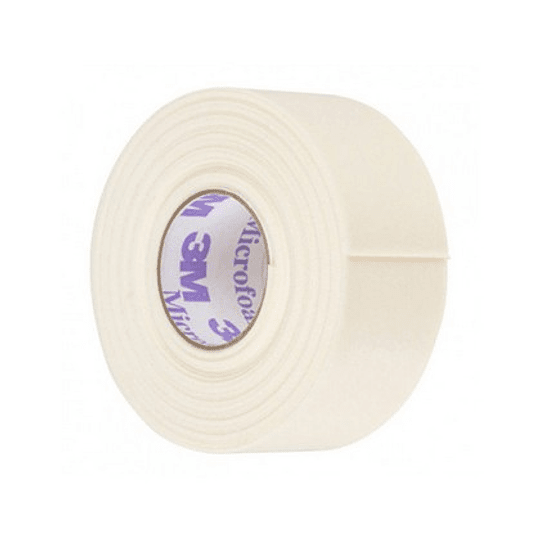 MicroFoam 3M