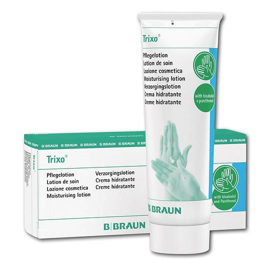 18599 – BBraun Trixo®-lind – Crema para Manos
