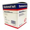 45478-00 – BSN Elastomull Haft 10cm x 20mt