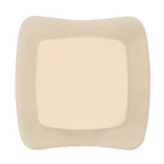 Espuma Sacro Foam Ag Adhesivo Antimicrobiano 22×22 cm