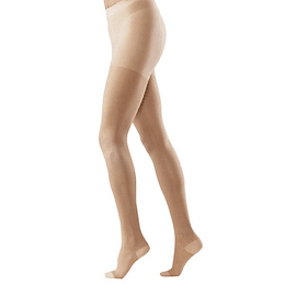 Panty De Compresión Terapéutica Graduada Sanyleg 15-21 P24