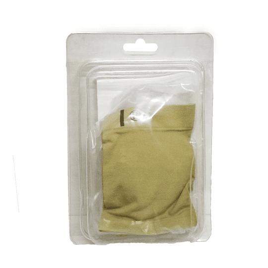 Soporte Fascitis Plantar c/Funda FootCare – 1 Par