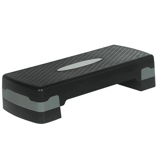 Step Aeróbico 10-15 cms