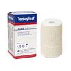 71547 – Tensoplast 10cm x 4,5mts – Venda Elástica Adhesiva Porosa