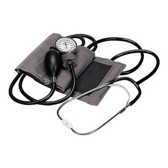 Omron HEM-18 Medidor de Presión Arterial