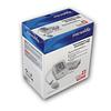 Toma presión Semiautomático Microlife BP-N2