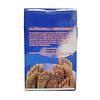 Almohadilla Metatarsal (Plantar) Footcare