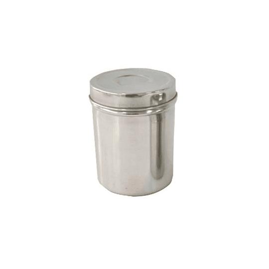 Algodonero (Torulero) –  7x10 cm