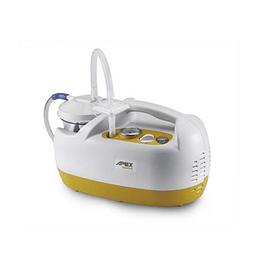 Bomba de Aspiración Apex Vac-Pro