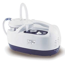 Bomba Aspiración Recargable VAC-PLUS Apex