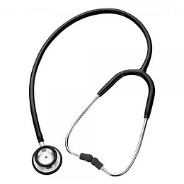 Fonendoscopio One Cardiológico