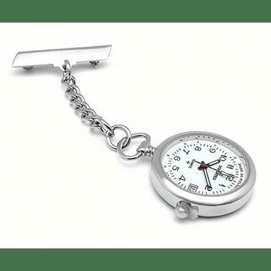 Reloj p/Enfermera