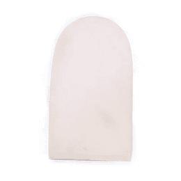 Protector p/Muñón Lenox – Diferentes Tamaños