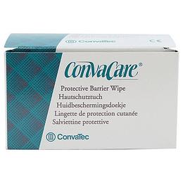 Convacare Protec (Preppies) Caja x100 un