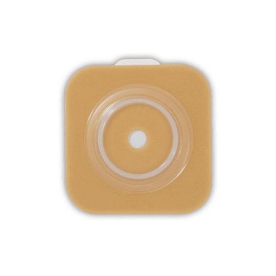 125266 Convatec Natura Sur-Fit Placa 70mm p/Ostomía