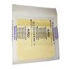 Urgo Algoplaque Grueso – Apósito Hidrocoloide – 10x10cm
