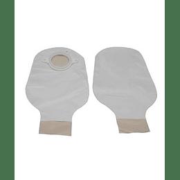 402532 – Convatec Bolsa Colostomía Drenable Opaca 38mm