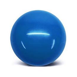 Balón Medicinal Silicona (Distintos Tamaños)